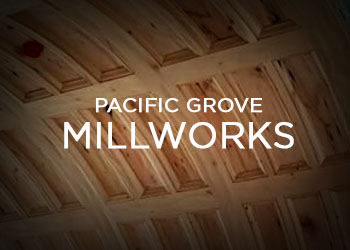 Pacific Grove Millworks